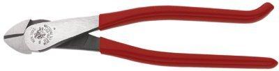 Klein Tools Diagonal Pliers 9
