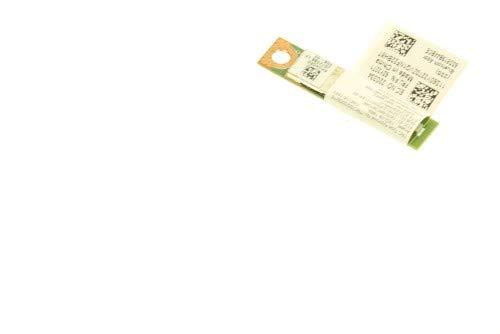 - Sparepart: IBM BluetoothRefurbished, FRU60Y3271Refurbished Lenovo Bluetooth Daughter Card BDC