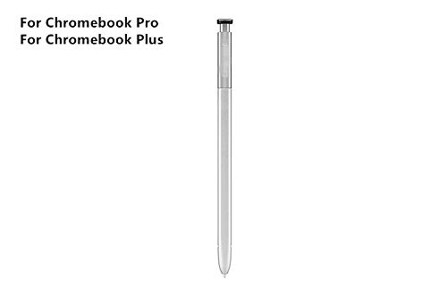 OEM Chromebook Pro and Plus Replacement Touch Stylus S Pen for Samsung...