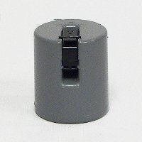 (Zoeller 10-0689 Weight ASM, For Float Switch)
