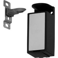 Sdc - Security Door Controls CABINET LOCK 12/ 24VDC - (Sdc Security Door Controls)