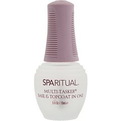 sparitual-multi-tasker-base-top-coat-in-one-05-oz