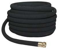 100 ft soaker hose - 4