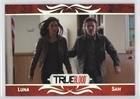 Sam Merlotte Sam Merlotte (Trading Card) 2013 Rittenhouse True Blood: Archives - Relationships #R10