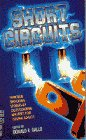 Short Circuits, Donald R. Gallo, 0440218896