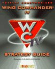 Wing Commander IV (Official Strategy Guides)