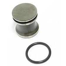 Bosch Parts 1617000495 Striker