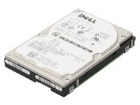 DELL - PowerEdge 1900 and 2900 Fan Assembly (JC915 C9863)