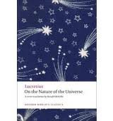 On the Nature of the Universe (Oxford World's Classics) ebook