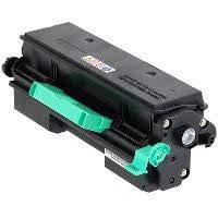 Toner Compativel Ricoh Sp4510 / Sp3600 Sp3610 Sp4500 Sp4510 Sp-3600 Sp