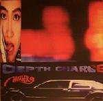 Depth Charge - Hubba Hubba Hubba - Vinyl Solution - STORM 99