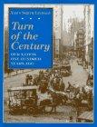 Turn of the Century, Nancy Smiler Levinson, 0525674330