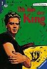 Ich bin der King (Ravensburger Taschenbücher)