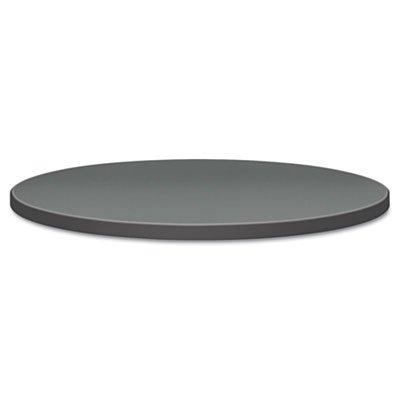 Self-Edge Round Hospitality Table Top, 36