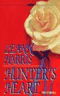 Hunter's Heart, Leann Harris, 0786003944