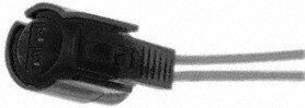 Dorman85147 A/C Repair/Harness Dorman - Conduct-Tite