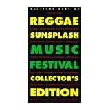 Reggae Sunsplash: All Time Best of