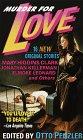 Murder for Love, Otto Penzler, 0440221056