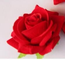 Artificial-Rose-Flower-Decor-for-DIY-Work-Home-Wedding-Party-Decor-Pack-of-30