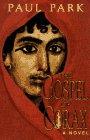 The Gospel of Corax, Paul Park, 1569470618