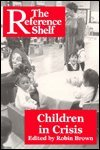 Children in Crisis, , 0824208536