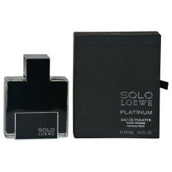 solo loewe platinum - 4