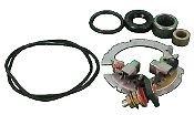 New Starter Repair Kit 3084981 3088069 Mitsuba 79-85914 URQS