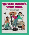 img - for Young Producer'S Video Bk, The book / textbook / text book