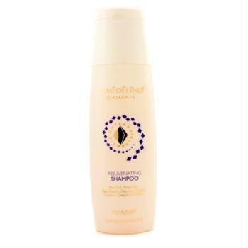 Alfaparf Semi Di Lino Diamante Anti Age Rejuvenating Shampoo 8.45 oz
