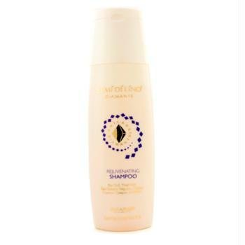 Alfaparf Semi Di Lino Diamante Anti Age Rejuvenating Shampoo 8.45 - Rejuvenating Shampoo Age