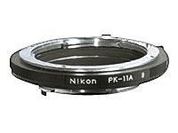 Nikon PK-11A Auto Extension Tube 8mm