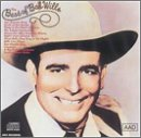 Best Of Bob Wills