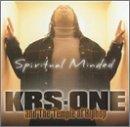 : Spiritual Minded