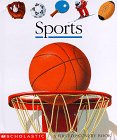 Sports, Pierre-Marie Valat and Gallimard Jeunesse Publishing Staff, 0590116177