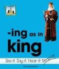 Ing As In King