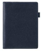 Pilot Slim Binder notebook A5 Dark blue (Pilot Binder)