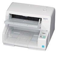 Panasonic KV-S5046H-V Document Scanner (Includes Kofax VRS)