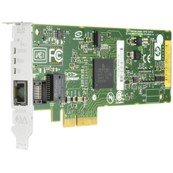 395861-001 NC373T PCI-E GB Server Adapter - Naturewell Updated