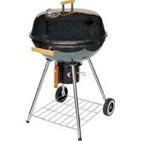 Grill Kettle 22-1/2 Inch by Omaha