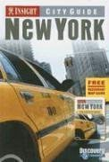 New York Insight City Guide (Insight City Guides (Book & Restaruant Guide)) pdf
