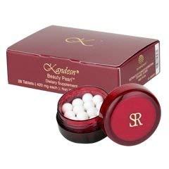 Beauty Pearl® 28 Tablets
