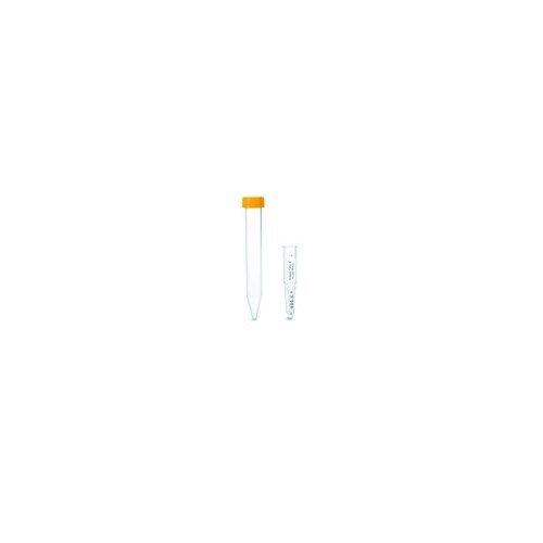 Sartorius VS04T12 VIVASPIN Turbo 4, 5000 MWCO (Pack of 100): Amazon.com: Industrial & Scientific