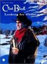 Clint Black, Clint Black, 0897249941
