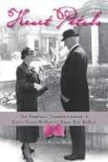 Heart Petals: The Personal Correspondence of David Oman McKay to Emma Ray McKay