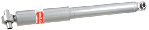 KYB 553333 Gas-a-Just Gas Shock