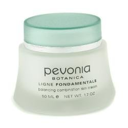 Pevonia Balancing Combination Skin Cream - 7