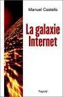 La Galaxie Internet par Castells