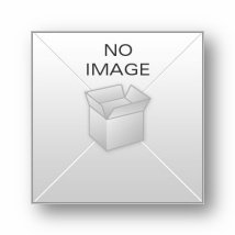 (Lowrance Mapcreate Canada Topographic Map CD-ROM (Windows))
