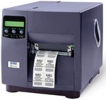 Datamax I-Class I-4210 RFID Ready - Label Printer - B/W - Direct Thermal / Thermal Transfer (Q18078) Category: Label Printers