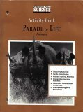 Parade of Life, Prentice-Hall Staff, 0134004582